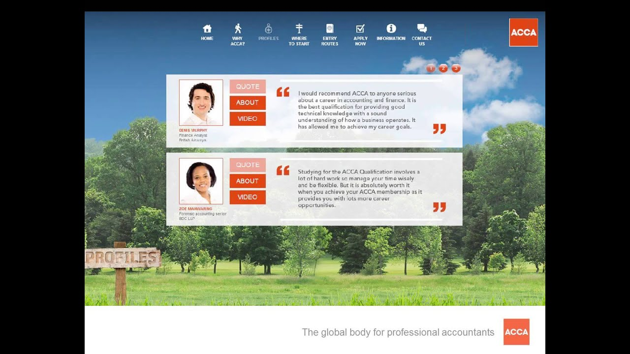 accountingfly meet the firms