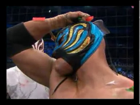 77 aniversario cmll part3