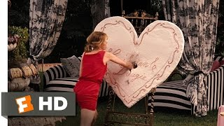 Bridesmaids (8/10) Movie CLIP - Why Can