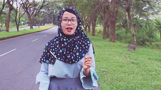 Video Clip One Shoot Mytha Denganmu Cinta