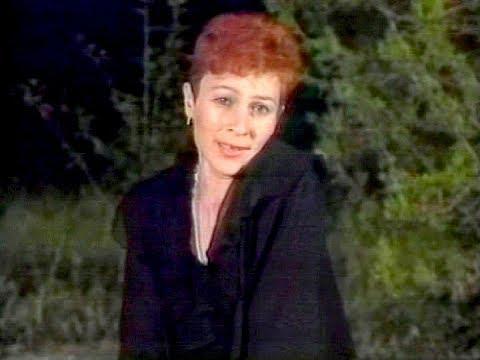 Мая Нешкова  - Тези чудни години