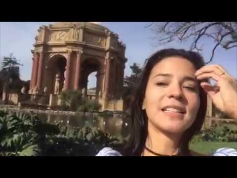 Maritza Ahorros