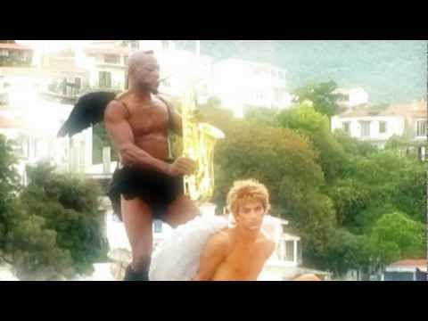 skiathos_gay_culture_festival_promo.mpg