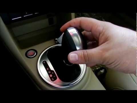 VW Novo Fusca 2.0 TSI 200CV TOP DE LINHA 2013 Full HD