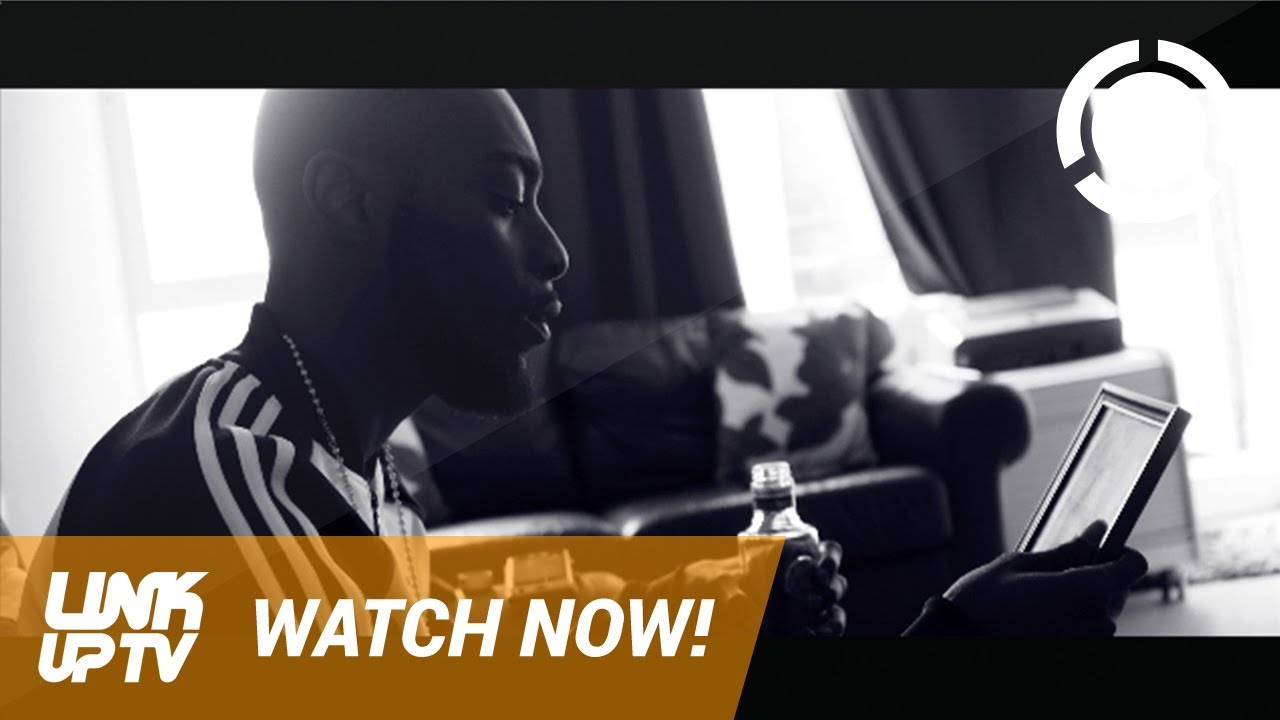 Yung Saber - Alcohol [Music Video] (Prod By @Zappabeatz) @YungSaber