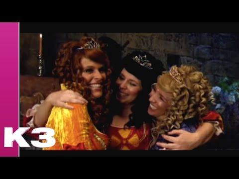 K3 - Prinses