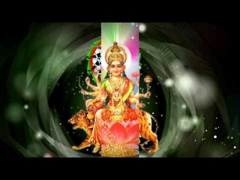 Maa Kyon Bhul Gayi | Mata Ki Bhente | Ravi Bhardwaj video