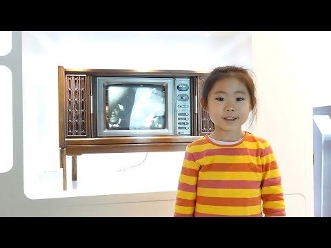2015.04.11 삼성 이노베이션 뮤지엄 (SAMSUNG INNOVATION MUSEUM)
