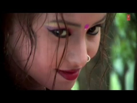 E Gooja Haan Re Sunn To Daiya - Very Romantic Nagpuri Video Song - Aashamiya Chhodi video