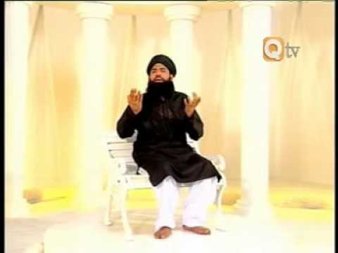 Urdu Naat(marhaba Aaj Chalen)imran Sheikh Qadri.by Visaal video