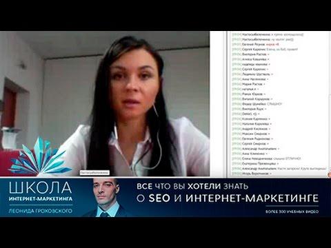 Управление маркетинговым бюджетом: контроль качества продаж