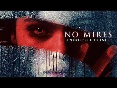 No Mires (Look Away) | Enero 18 En Cines