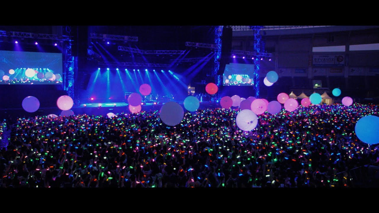 BUMP OF CHICKENの画像 p1_32