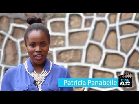 "Uganda's ""Kampala Has Fallen"" Movie Trailer"