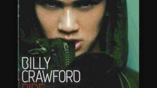 Watch Billy Crawford Wishes video