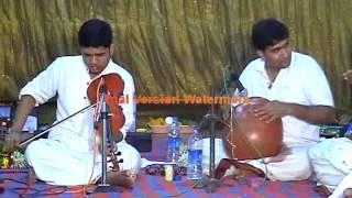 GANGADHEESWARAM - SINDHU BHAIRAVI - ADHI - GURU SURAJANANDA