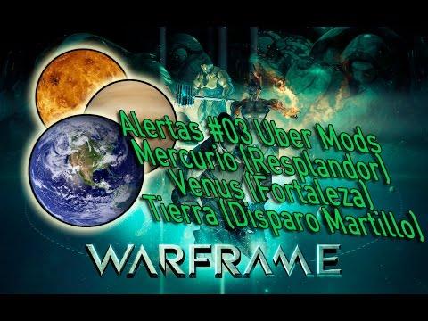Warframe 13 Alertas 03