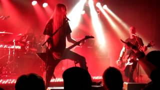 Watch Souldrainer The God Delusion video