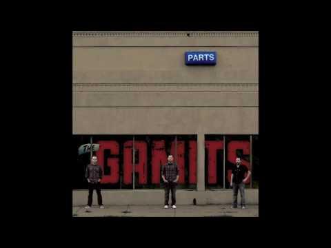 Gamits - Love Suicidal