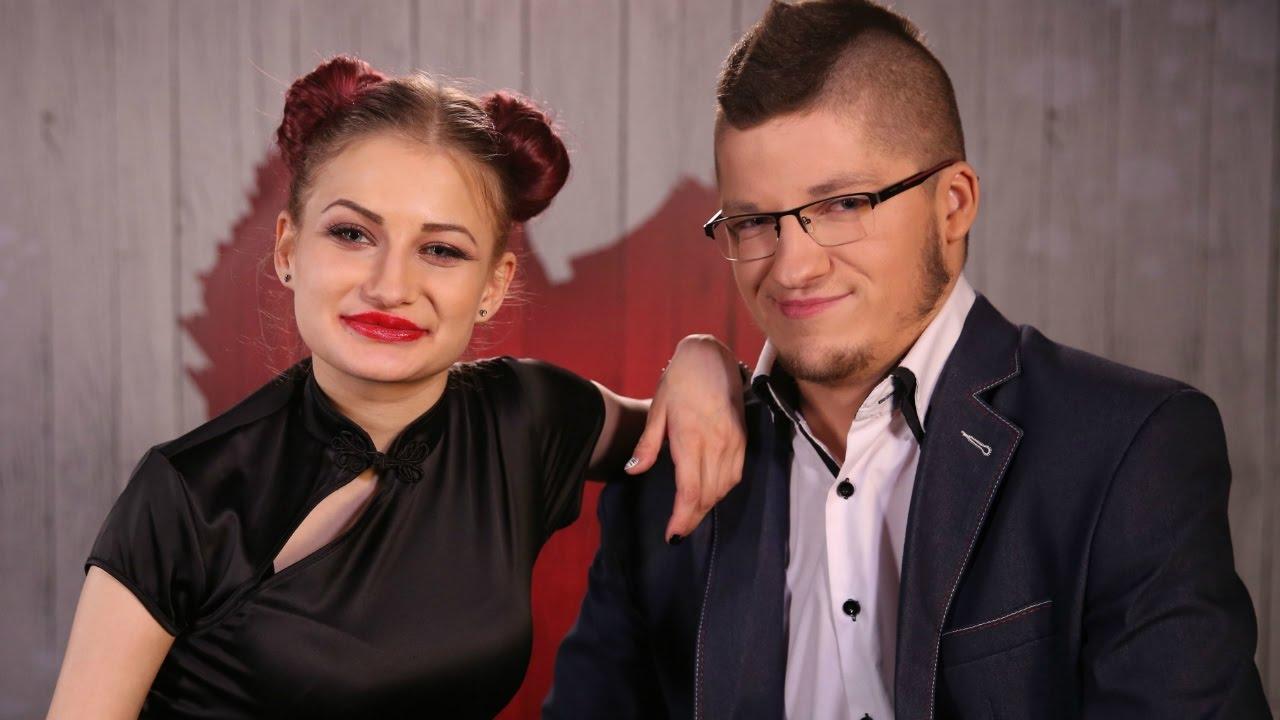 Pierwsza randka odc. 7 – w czwartek 11.05 o 20.40 w TVP2