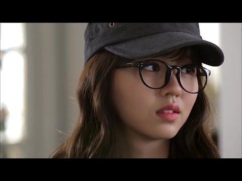 Download  MV EunByul - Reset - School 2015 OST Gratis, download lagu terbaru