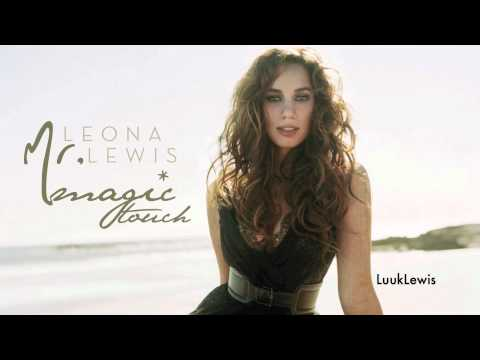Leona Lewis - Mr. Magic Touch