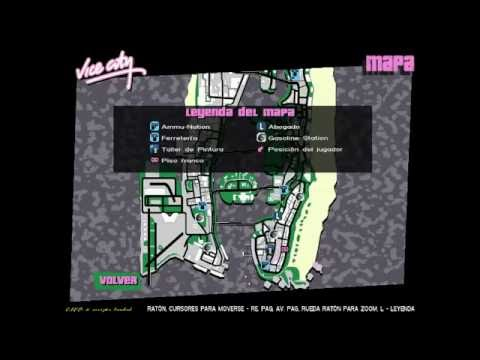 gta vc cheat codes helicopter with Gtavc on Grand Theft Auto Vice City Pc Cheats Neoseeker additionally Ps2 Trucos De Gta Vice City likewise Watch further Download Gta Vice City Cheat Codes List likewise 67 Harrier Samolet Gta.