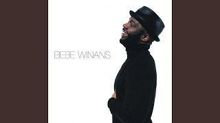 BeBe Winans - Oh Happy Day