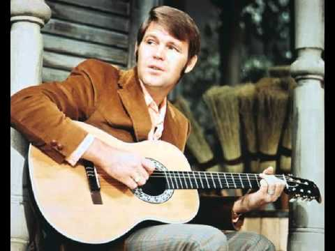 Glen Campbell - One Last Time