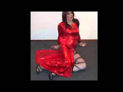 Tgirls Divinesque &amp  Gina Love