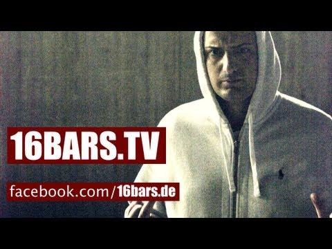 """Boys Noize ft. Marteria & Haftbefehl - """"Disco Inferno"""" [OFFICIAL VIDEO]"""