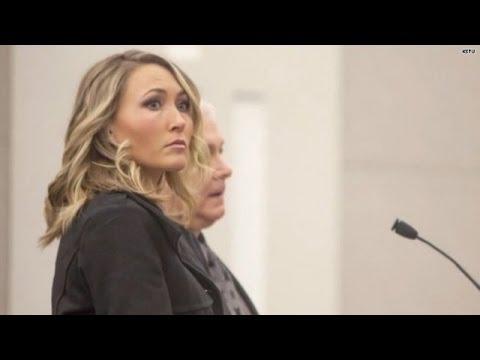 Mike's Gut Check: Utah Teacher Sex Scandal video