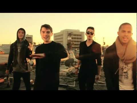Taylor Swift - I Knew You Were Trouble (midnight Red Cover) itsmidnightred video