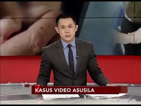 Video Mesum 2 Anak Dengan Wanita Dewasa