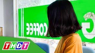 Nhà xe Phương Trang đuổi việc nhân viên sàm sỡ khách nữ giữa đêm | THDT