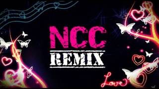 Single ladies 136 DJ CHECK NCC Remix