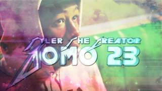Watch Tyler The Creator Domo 23 video