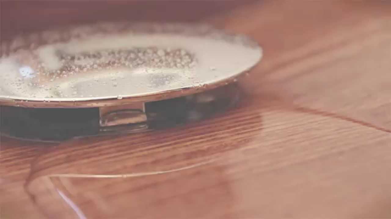 waschbecken aus holz tischlerei paul neumann aus. Black Bedroom Furniture Sets. Home Design Ideas