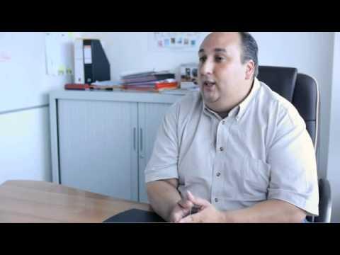 Logiciel construction rénovation Batappli témoignage utilisateur Maisons & Projets