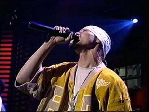 Bone Thugs N Harmony - Music Makes Me High