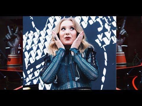 Which Maroon 5 Song Will Addison Agen & Adam Levine Sing Next Week On 'The Voice'