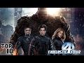 Top 10 Biggest Super Hero Movie Flops Of All Time