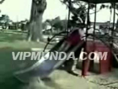 Funny Accidents 3 Vipmunda Com video