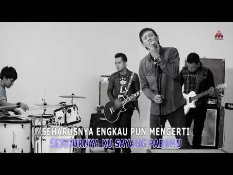 download lagu Dadali - Sungguh Ku Mencintaimu    With gratis