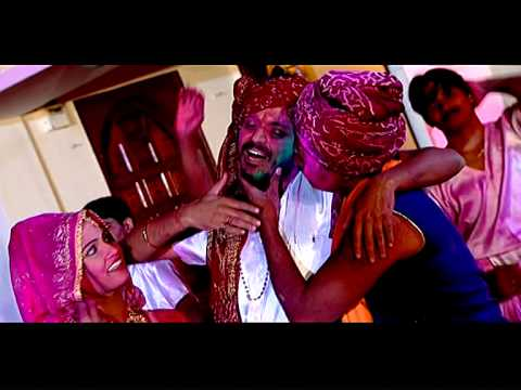 Jaat Ke Thaath Part 8 Khatu Shyam Bhajan 2014 | Pappu Sharma | Jaat Ke Thaath | Hindi Devotional video