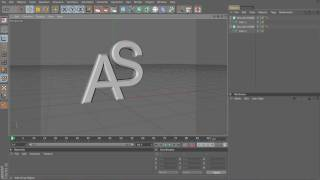 Maxon Cinema 4D Tutorials