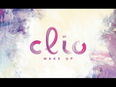'Clio Make Up' … e il trucco diventa experience