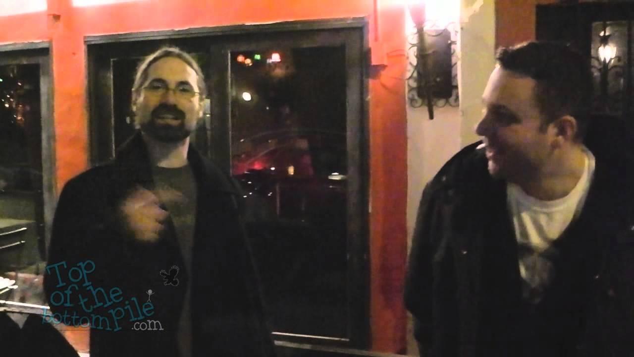 Webcam porno libre