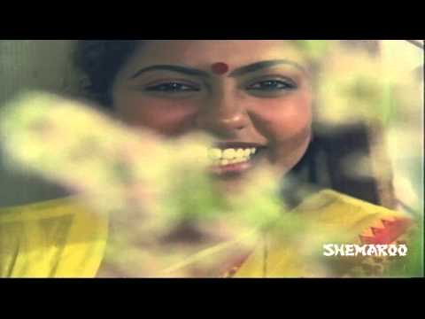 Sindhu Bhairavi Movie Songs - Mohamanedu Song - Sivakumar, Suhasini, Ilayaraja video