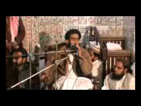 Farooq ul Hassan00  07 12 11